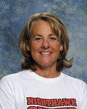 Mrs. Romero