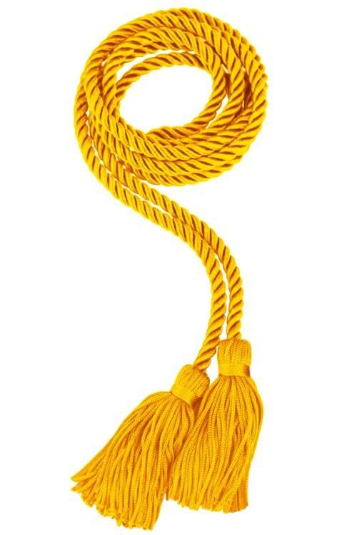 Gold Service Cord image