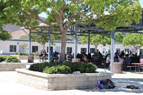 Contact Us / Overview - Murrieta Valley Unified School