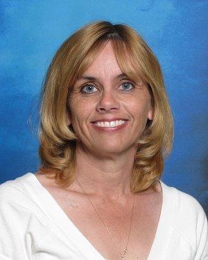 Donna Jarvie