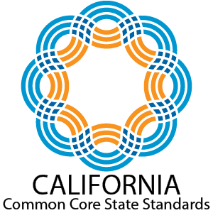 California Common Core SS