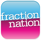 fraction nation