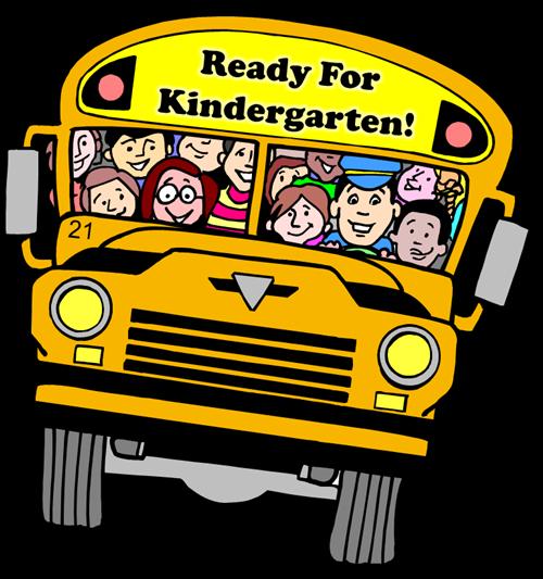 Kindergarten Readiness Calendar Arkansas : Cole canyon elementary overview