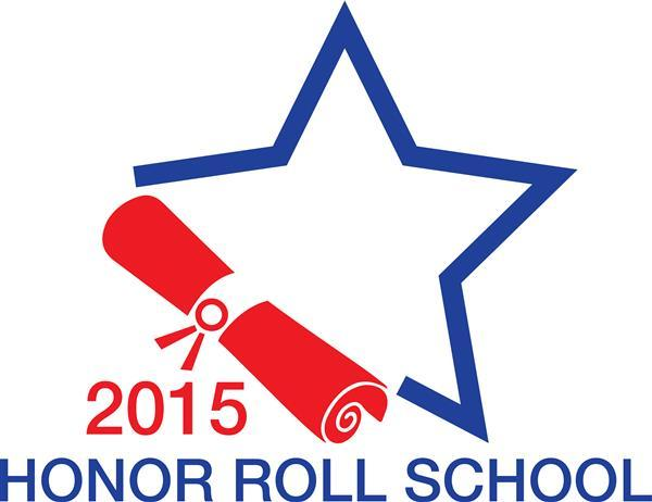 Click here for information about E. Hale Curran being recognized as an California Honor Roll School