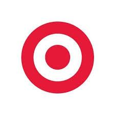 Target for Education