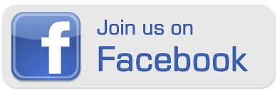 EHC STEM Facebook