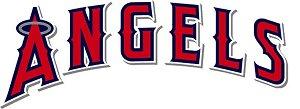 Angles MLB
