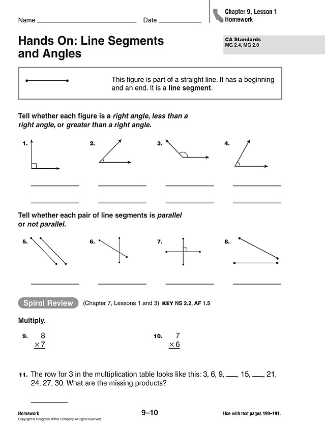 i need help with geometry homework