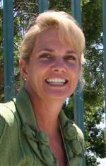 Mrs. Piccchiottino