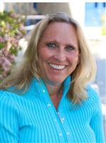 Kathy Dixon